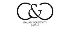 C&C Gioielli