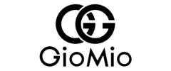 GioMio Gioielli