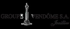 Groupe Vendôme